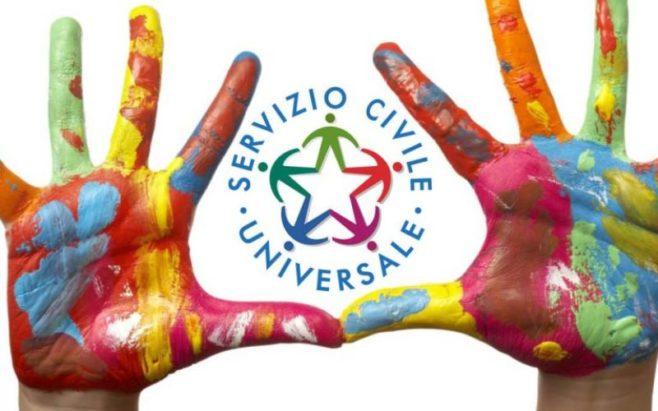 Servizio civile universale: al via le domande!