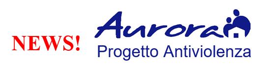 Progetto Aurora modifica orari e contatti
