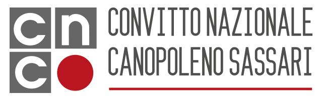 La donazione a Progetto Aurora del Canopoleno in ricordo della Sig.ra Paola di Renzo