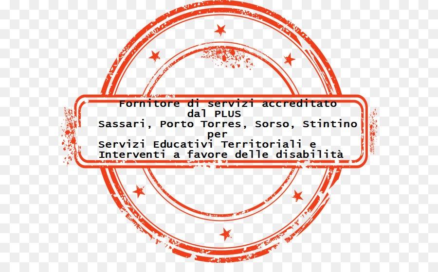 Accreditati dal Plus di Sassari per il SET e l'ISED